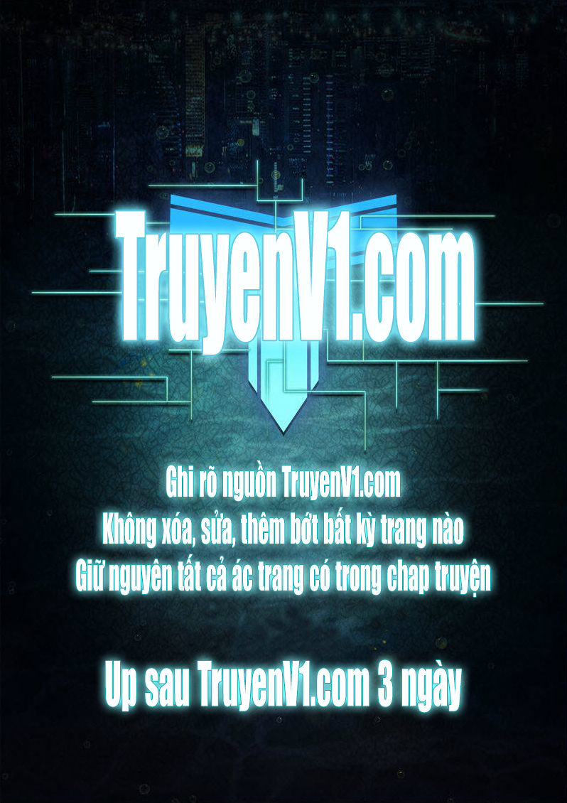 Hôn Trộm 55 Lần chap 126 Trang 1 - Mangak.info
