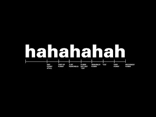 Funny Wallpapers Backgrounds