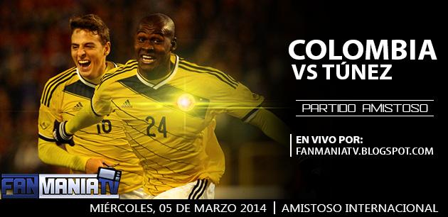 Colombia-vs-Tunez-Online-Gratis