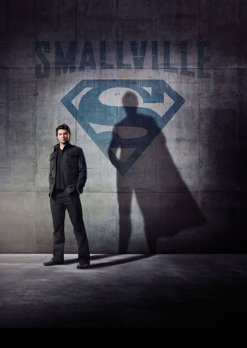 smallville poster gallery8