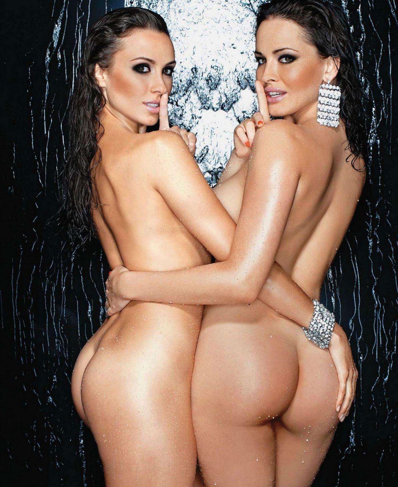 Русские певицы голые бесплатно 2 фотография