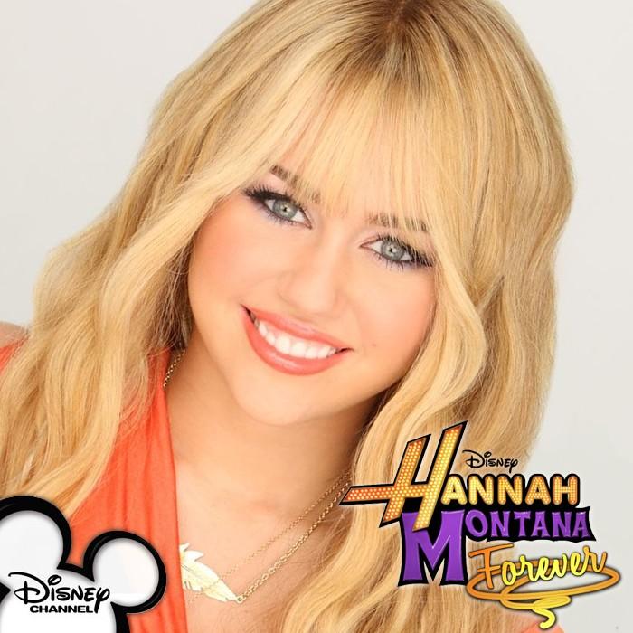 http://1.bp.blogspot.com/-C-2nPqh4zmU/TVgfDgnT46I/AAAAAAAAAuQ/jVz2dnP9uSI/s1600/CD+Hannah+Montana+Forever+.jpg