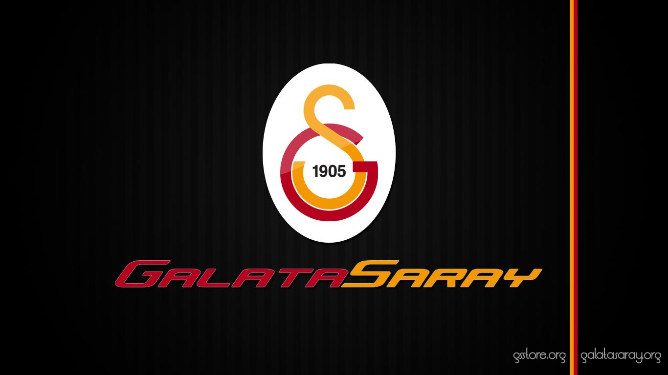 http://1.bp.blogspot.com/-C-4Ad5E3cnw/UBjw_U-uRtI/AAAAAAAAF30/lMqMUw5De5s/s1600/Galatasaray-Resimleri-galatasaray-wallpaper-galatasaray-logo-galatasaray-res%C4%B1mler%C4%B1-galatasaray-resmi-galatasar-2012,+gs-duvar+ka%C4%9F%C4%B1tlar-hd.jpg