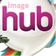 Imagehub
