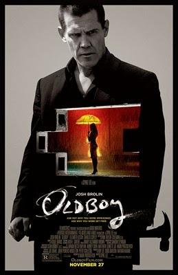 Đồng Môn - Oldboy ...