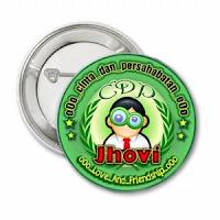 PIN ID Camfrog Jhovi
