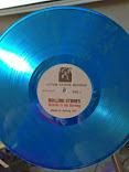 Avitom Sisters Records