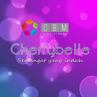 Cherrybelle - Semangat Yang Indah on iTunes