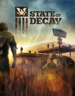 State+of+Decay Download Game State of Decay PC Full
