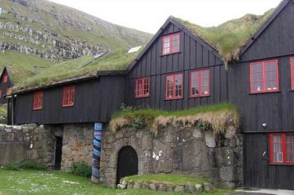 Дом потолки дизайн фото
