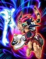 Yu-Gi-Oh! Sagas ( 遊☆戯☆王 ) Yu-gi-oh-zexal