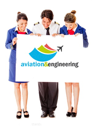 Aviation and Engineering