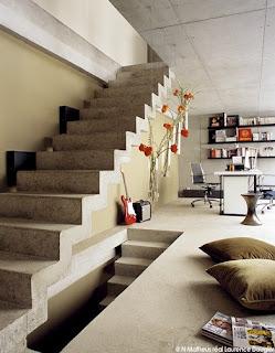 le club d co 39 zeuses d 39 art avril 2013. Black Bedroom Furniture Sets. Home Design Ideas