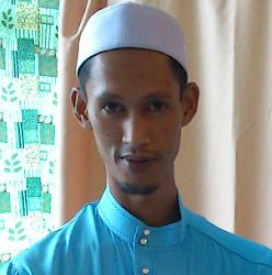 Abah Soleh