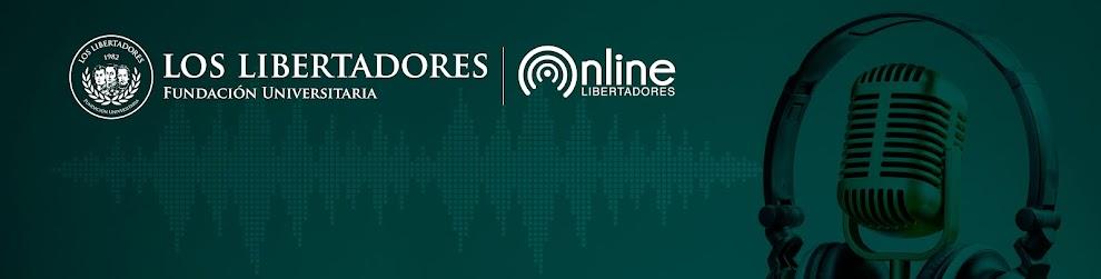 LIBERTADORES ONLINE