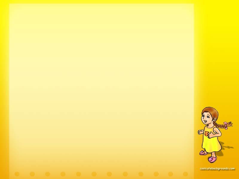 Diposkan oleh Ana Miladiyah Minggu, 26 Agustus 2012 di 18.11.00