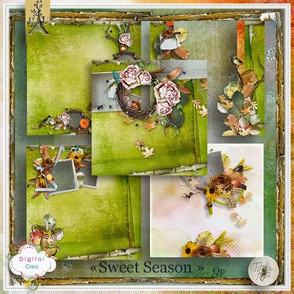 Tifscrap_SweetSeason_Qp