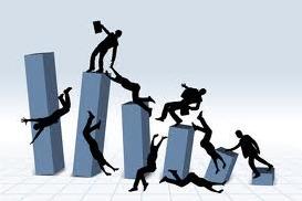 Penyebab Kegagalan di Bisnis Online