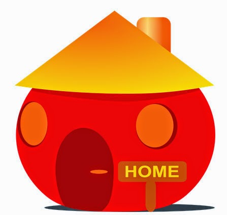 Impuestos extra para las casas y viviendas baratas