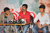 Andhrapori movie success meet photos-thumbnail-12