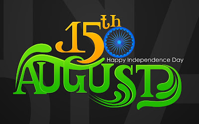Happy Independence Day to all from Briquettes machine maker