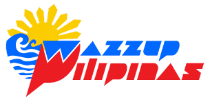 Ang Pambansang Blog ng Pilipinas