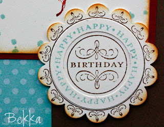 Happiest Birthday Wishes detail