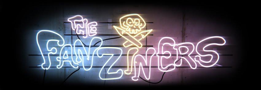 The Fanziners
