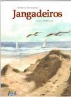 JANGADEIROS