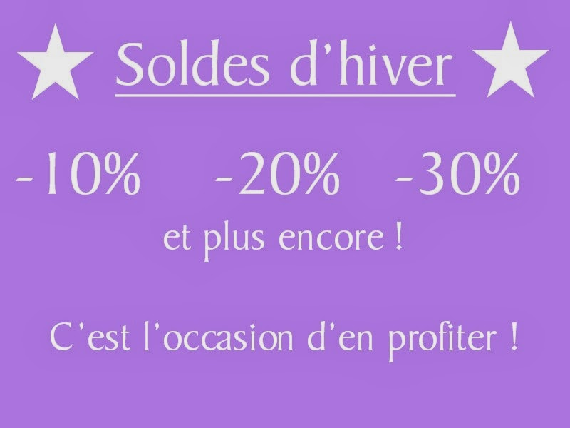 http://www.aubergedesloisirs.com/150-soldes-d-hiver