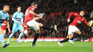 Manchester-Utd-West-Ham-fa-cup-winningbet-pronostici-calcio