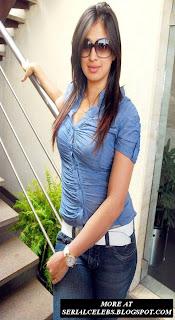 Lakshmi Rai sexy