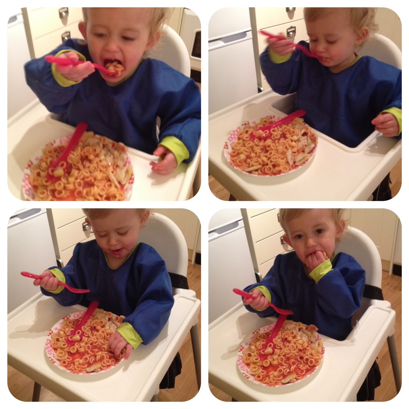 V. I. BUYS  10 great baby buys you can only find in IKEA under £60   ikea   baby buys for under £60   essential items for kids from Ikea   cheap baby products   guide caring your cot   ikea hackers   feeding times   weaning   cheap baby   baby gym   nappy changing storage   the highchair every mum has   ikea baby buys every mum and baby need