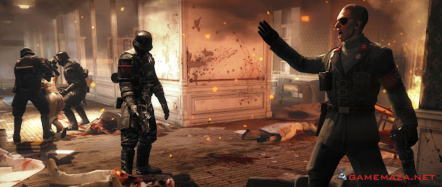 Wolfenstein-The-New-Order-Game-Free-Download