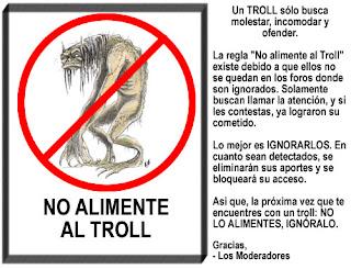 Alerta trol! Tllr