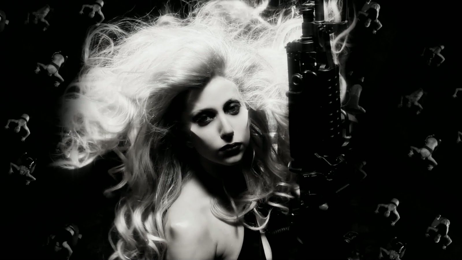 http://1.bp.blogspot.com/-C-QT5pJQifk/TakGx7_YO4I/AAAAAAAADCE/7xiy8pzi1E0/s1600/lady-gaga-born-this-way-download.jpg