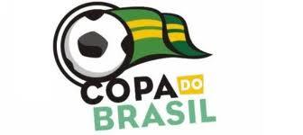 Palmeiras x Comercial