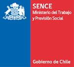 Sence