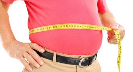 Tips mengatasi perut buncit yang aman 378