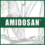 Collaborazione Amidosan
