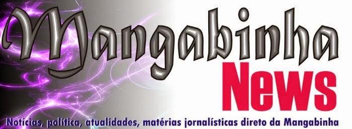 Mangabinha News