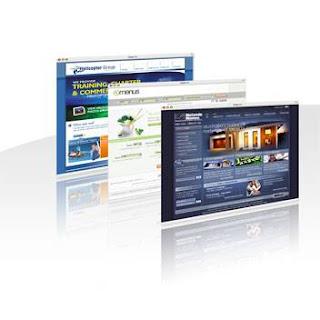 Harga Paket Panduan Belajar Membuat Website Dalam 15 Menit