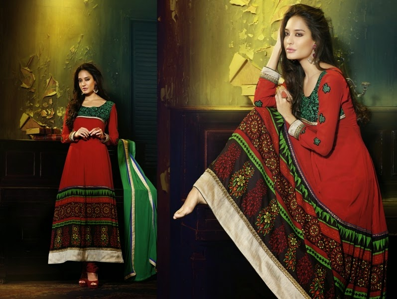 SDSK 421 cheap suit stores, cheap anarkali dresses, cheap salwar