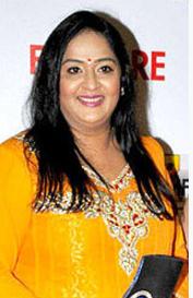 radha actress, heroine, family photos, actress images