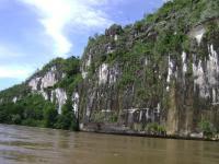 Objek Wisata Kalimantan Timur