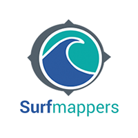 Surfmappers