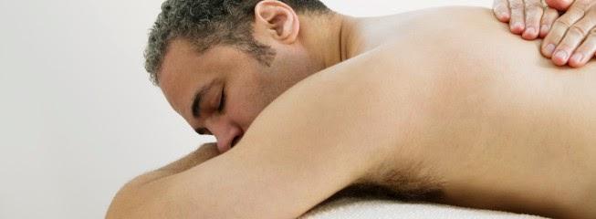 massage huskvarna sunshine thai massage