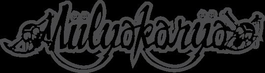MULYAKARYA