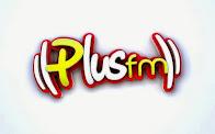 (Plus FM)