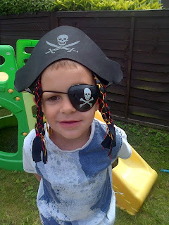Mummy Blogging, Yorkshire Blog, Parent Blog,